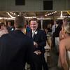 1004_Martin+Victoria_Wedding