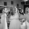 979_Martin+Victoria_WeddingBW