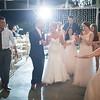 1028_Martin+Victoria_Wedding