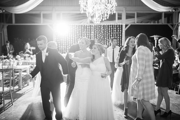 1021_Martin+Victoria_WeddingBW