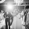 1022_Martin+Victoria_WeddingBW