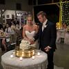 771_Martin+Victoria_Wedding