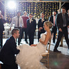 987_Martin+Victoria_Wedding