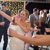 1045_Martin+Victoria_Wedding