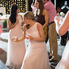 1015_Martin+Victoria_Wedding