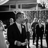 993_Martin+Victoria_WeddingBW