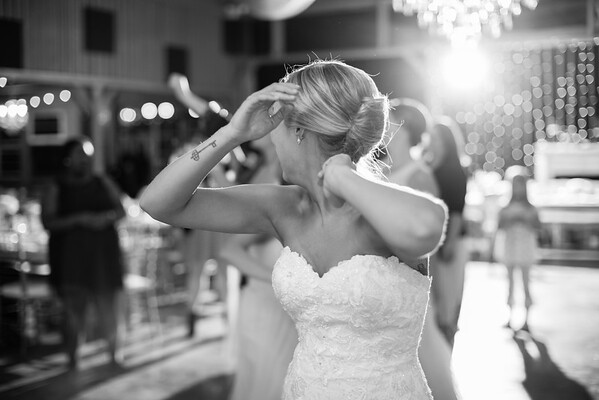 968_Martin+Victoria_WeddingBW