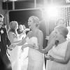 1020_Martin+Victoria_WeddingBW