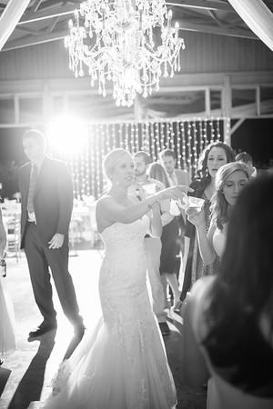 1049_Martin+Victoria_WeddingBW