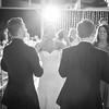 1053_Martin+Victoria_WeddingBW