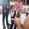 1036_Martin+Victoria_Wedding