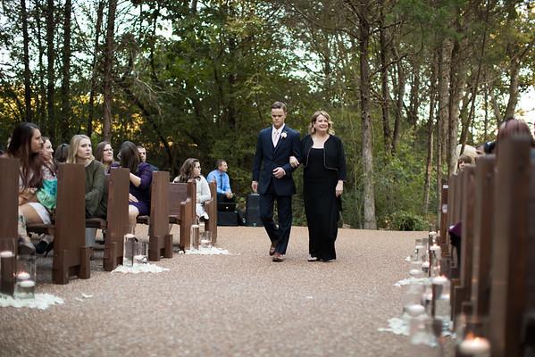 460_Martin+Victoria_Wedding