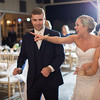 1019_Martin+Victoria_Wedding