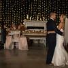 792_Martin+Victoria_Wedding