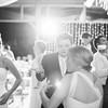1056_Martin+Victoria_WeddingBW