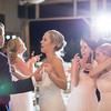 1018_Martin+Victoria_Wedding