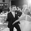 1030_Martin+Victoria_WeddingBW