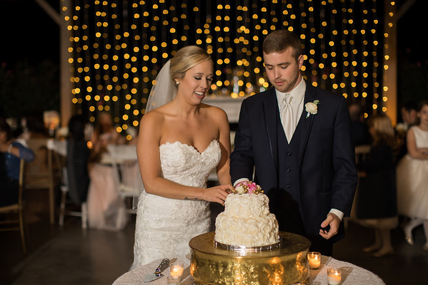 772_Martin+Victoria_Wedding