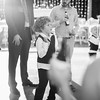 1036_Martin+Victoria_WeddingBW