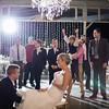 988_Martin+Victoria_Wedding