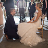 985_Martin+Victoria_Wedding