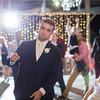 997_Martin+Victoria_Wedding