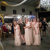 963_Martin+Victoria_Wedding