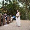 472_Martin+Victoria_Wedding