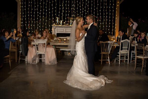 797_Martin+Victoria_Wedding