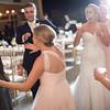 1031_Martin+Victoria_Wedding