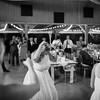 975_Martin+Victoria_WeddingBW