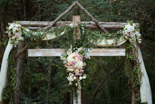 453_Martin+Victoria_Wedding