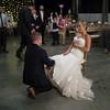 986_Martin+Victoria_Wedding