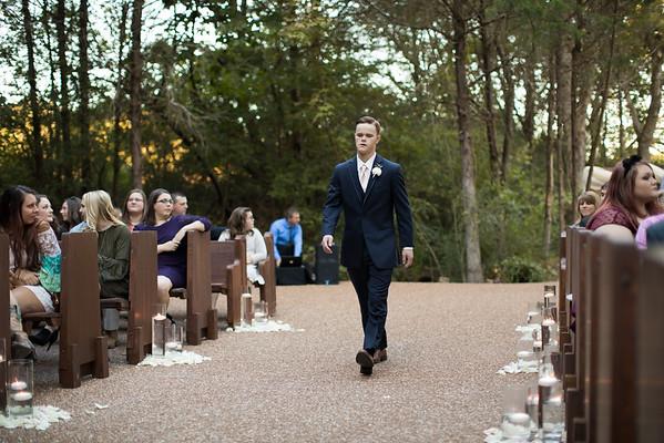 465_Martin+Victoria_Wedding