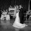 797_Martin+Victoria_WeddingBW
