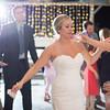 1047_Martin+Victoria_Wedding