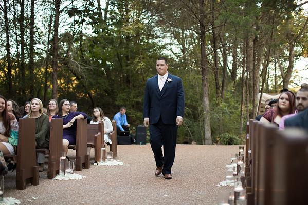 469_Martin+Victoria_Wedding