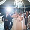 1023_Martin+Victoria_Wedding