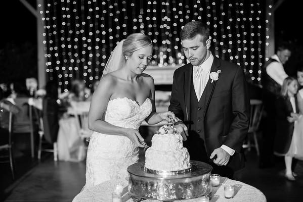 775_Martin+Victoria_WeddingBW