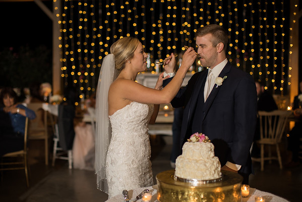 786_Martin+Victoria_Wedding