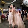 970_Martin+Victoria_Wedding