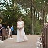 474_Martin+Victoria_Wedding