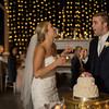 787_Martin+Victoria_Wedding