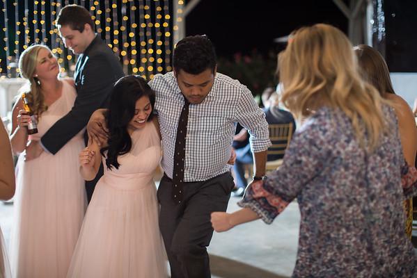 1012_Martin+Victoria_Wedding