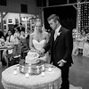 771_Martin+Victoria_WeddingBW