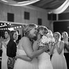 980_Martin+Victoria_WeddingBW