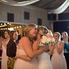 980_Martin+Victoria_Wedding