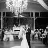 804_Martin+Victoria_WeddingBW