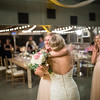981_Martin+Victoria_Wedding