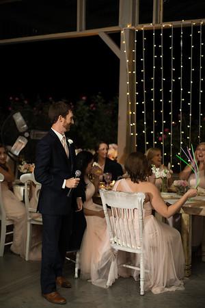 769_Martin+Victoria_Wedding